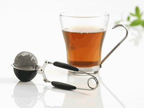 Mastrad Tea Infuser